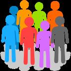 niche group