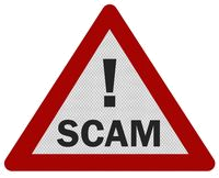 I Have To Admit Been Guilty Of Being Ed In A Few These Scams Over The Years And Doing So Had Learn Hard