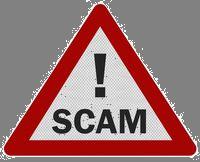 pure leverage scam