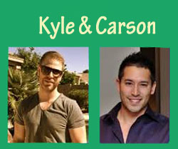 WA-kyle-and-carson
