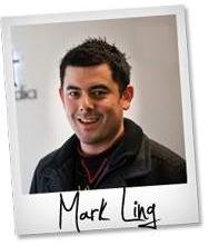mark-ling-affilorama