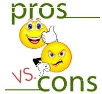 pros and cons of jaaxy