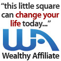 How to Retire by 40 with Wealthy Affiliate
