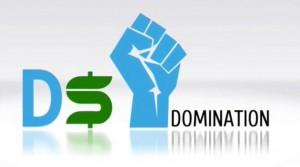 dsdomination
