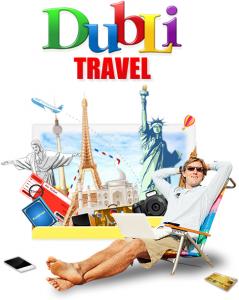 dubli travel
