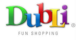 Dubli Fun Shopping