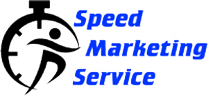 speed marketing service